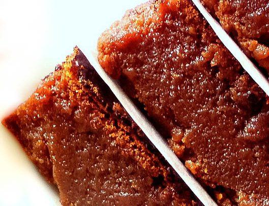 Post Tagged with: ıslak kek tarifi